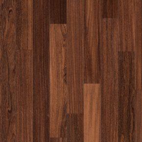 Parketi KAYU KUKU MGPKAY02 | Floor Experts
