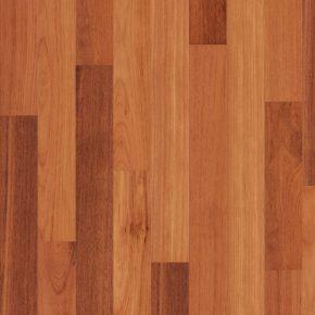 Parketi KEMPAS A MGPKEM09 | Floor Experts