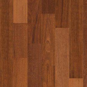 Parketi MERBAU A MGPMER07 | Floor Experts