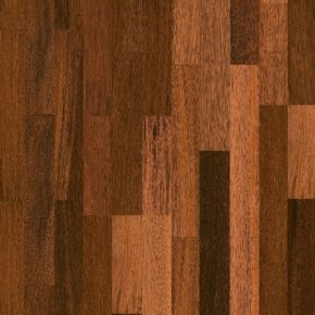 Parketi MERBAU BOELON-MER011 | Floor Experts