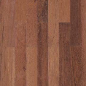 Parketi MERBAU NATURE BOEPRE-MER010 | Floor Experts