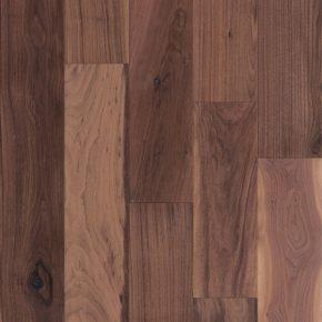 Parketi ORAH AMERICAN ABC HERLOU-WAL020 | Floor Experts