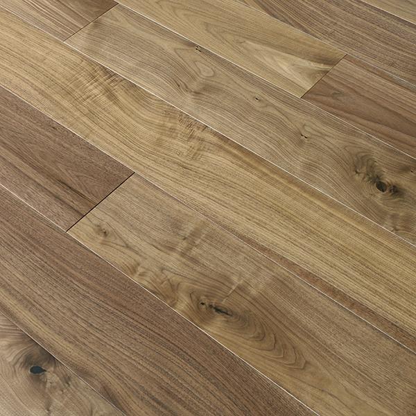 Parket ORAH AMERICAN ABC HERLOU-WAL040 Posetite centar podnih obloga Floor Experts