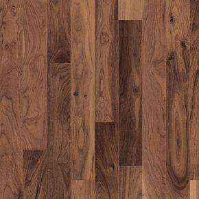 Parketi ORAH AMERICAN ABC MGPORE10 | Floor Experts