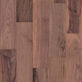 Parketi ORAH AMERICAN ABC TGPFLE105 | Floor Experts
