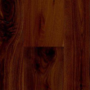Parketi ORAH AMERICAN ADMONTER 25 | Floor Experts