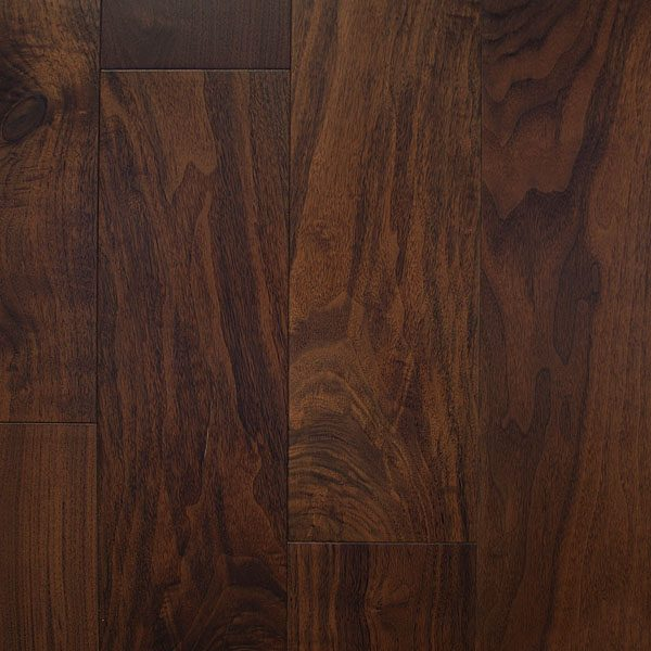 Parketi ORAH AMERICAN D HERLOU-WAL030 | Floor Experts
