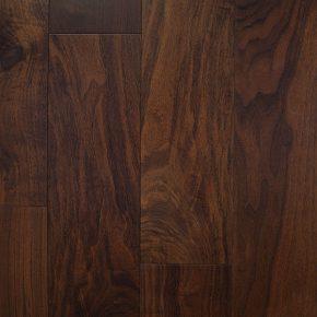 Parketi ORAH AMERICAN D TGPFLE135 | Floor Experts