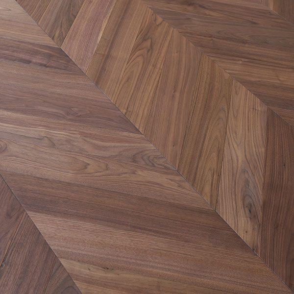 Parket ORAH AMERICAN MERIBEL HERALP-MER010 Posetite centar podnih obloga Floor Experts