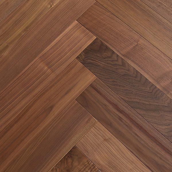 Parketi ORAH AMERICAN ZERMATT HERALP-ZER010 | Floor Experts
