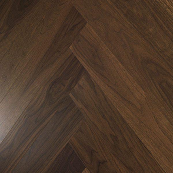 Parketi ORAH DIMLJENI PARSWI-WAL203 | Floor Experts