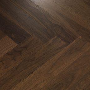 Parketi ORAH PARTWI-WAL203 | Floor Experts
