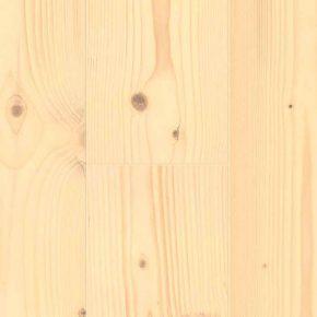Parketi SMREKA WHITE ADMONTER 38 | Floor Experts