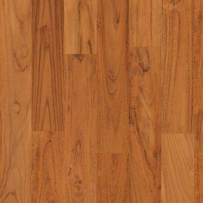 Parketi TEAK A MGPTEA04 | Floor Experts