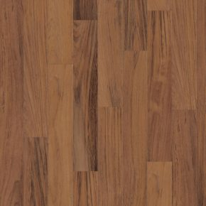 Parketi TEAK MARINE MGPTEA08 | Floor Experts
