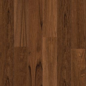 Parketi TEAK PARLOU-TEA304 | Floor Experts
