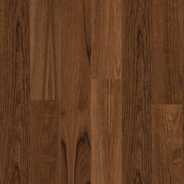 Parketi TEAK PARLOU-TEA304 | Floor Experts