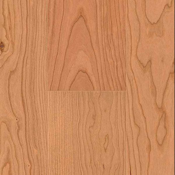 Parketi TREŠNJA AMERICAN ADMCHE-AM3E06 | Floor Experts