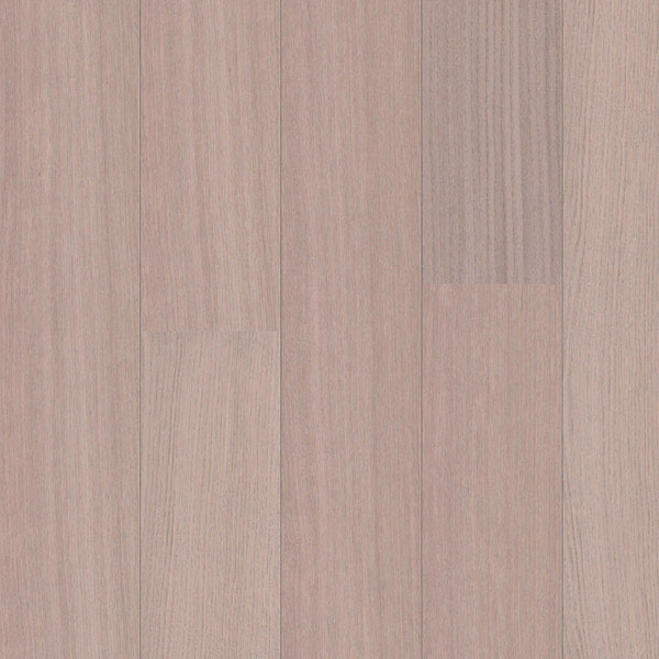 Parketi HRAST DESERT PREMIUM PARDEP-OAK104 | Floor Experts