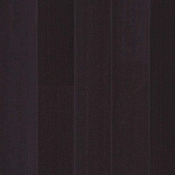 Parketi HRAST CHOCOLATE PREMIUM PARDEP-OAK108 | Floor Experts