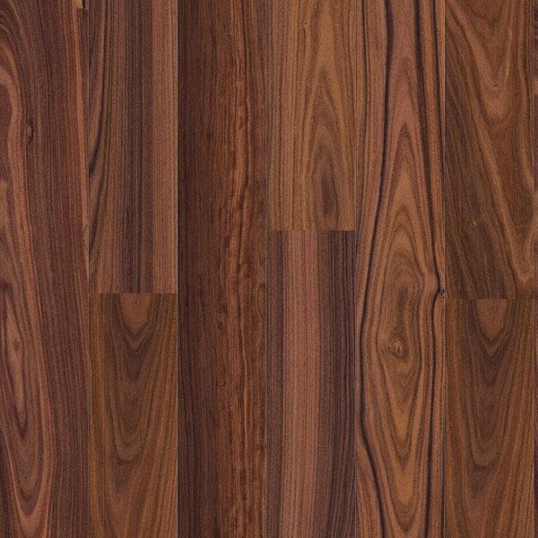 Parketi PALISANDER SANTOS PARLOU-PAL306 | Floor Experts