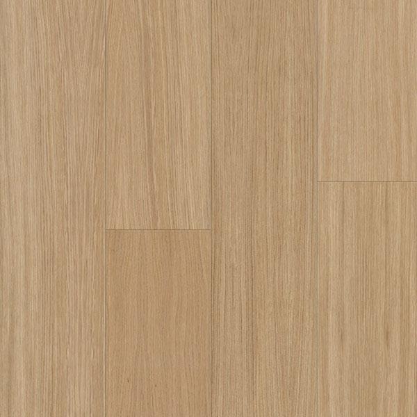 Parketi HRAST NATURAL PREMIUM PARPRO-OAK101 | Floor Experts