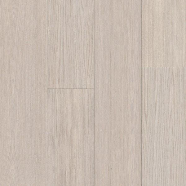 Parketi HRAST MILK PREMIUM PARPRO-OAK103 | Floor Experts