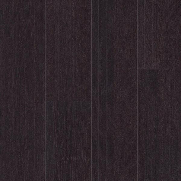 Parketi HRAST CHOCOLATE PREMIUM PARPRO-OAK108 | Floor Experts
