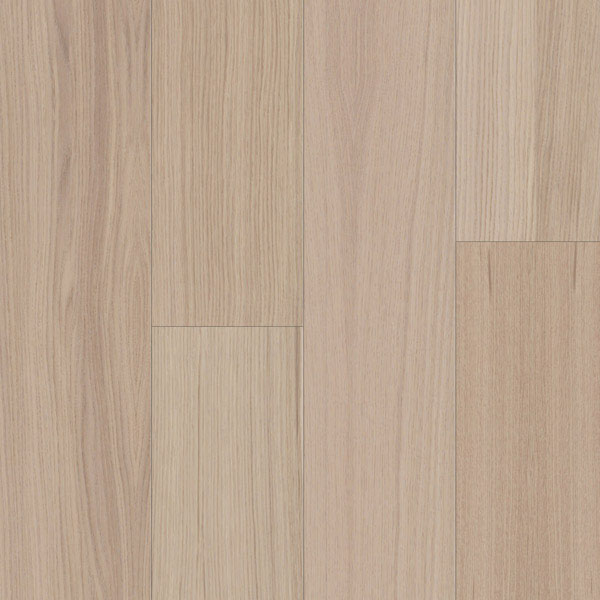 Parketi HRAST IVORY PREMIUM PARPRO-OAK102 | Floor Experts