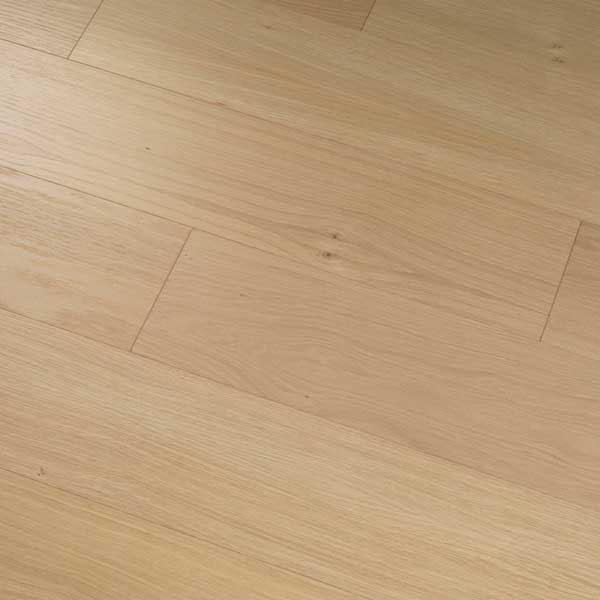 Parketi HRAST RUSTIC IVORY LIGHT PARPRO-OAK110 | Floor Experts