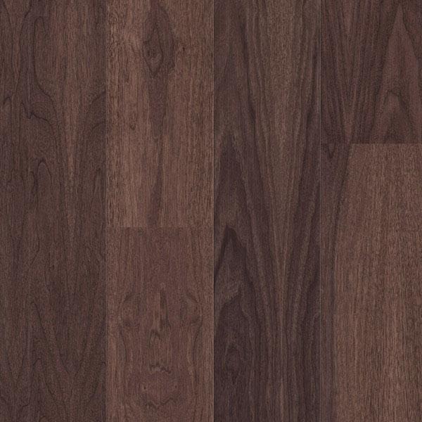 Parketi ORAH SMOKED PARPRO-WAL203 | Floor Experts