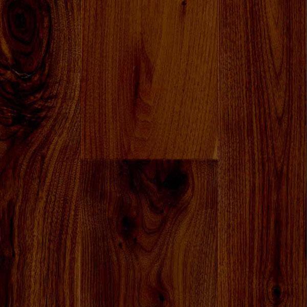 Parketi ORAH AMERICAN ADMWAL-AM3E18 | Floor Experts