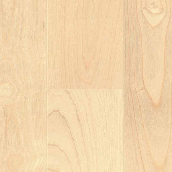 Parketi JASEN ADMASH-NO3017 | Floor Experts