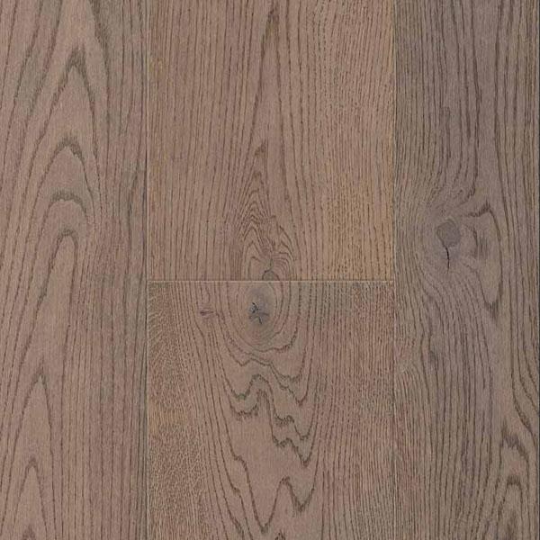Parketi HRAST GREY ADMOAK-GR3B05 | Floor Experts