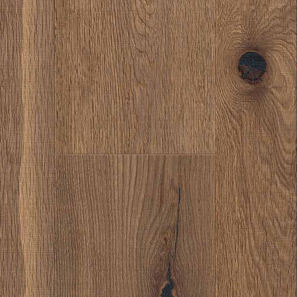 Parketi HRAST LAPIS ADMOAK-LA3R22 | Floor Experts