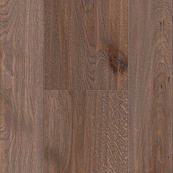 Parketi HRAST MONTES ADMOAK-MO3R04 | Floor Experts