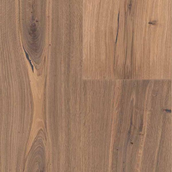 Parketi HRAST SALIS ADMOAK-SA3R05 | Floor Experts