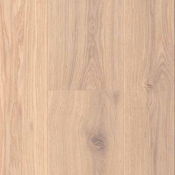 Parketi HRAST SUPERBIANCO ADMOAK-SB3B25 | Floor Experts