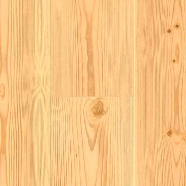 Parketi BOR ADMPIN-BA3002 | Floor Experts