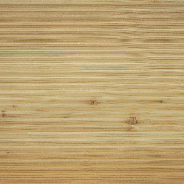 Spoljašnje podne obloge ARIŠ SIBIRSKI D3 DECKING 5 | Floor Experts
