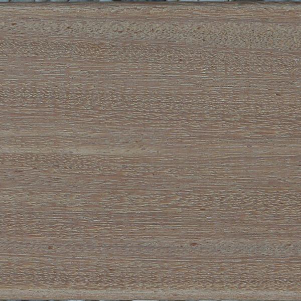 Spoljašnje podne obloge CUMARU D4 DECCUM-09 | Floor Experts