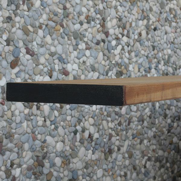 Decking GARAPA D4 DECGAR-05 Posetite centar podnih obloga Floor Experts