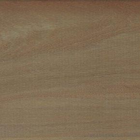 Spoljašnje podne obloge GARAPA D4 DECGAR-05 | Floor Experts