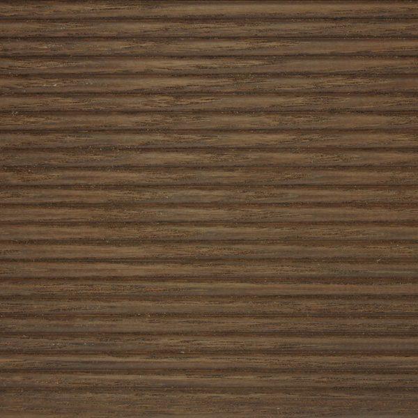 Spoljašnje podne obloge JASEN TERMO D1 DECKING 7 | Floor Experts