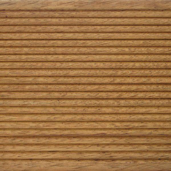 Spoljašnje podne obloge MERBAU D3 DECKING 3 | Floor Experts