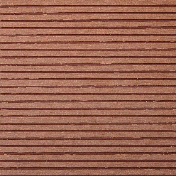 Spoljašnje podne obloge WPC COGNAC DECWPC901 | Floor Experts
