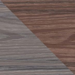 Spoljašnje podne obloge WPC COGNAC/GREY D7 EXTDEC-0310/0 | Floor Experts