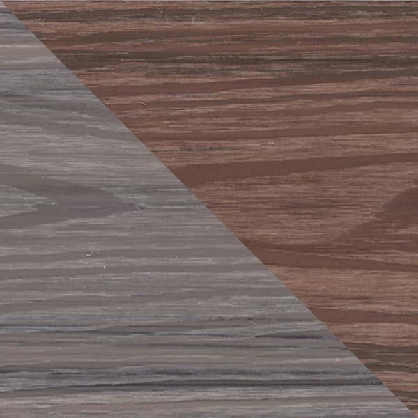 Spoljašnje podne obloge WPC COGNAC/GREY D7 EXTDEC-0310/0   Floor Experts