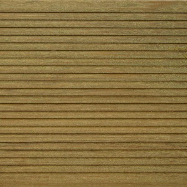 Spoljašnje podne obloge LAPACHO/IPE D2 DECKING 1 | Floor Experts