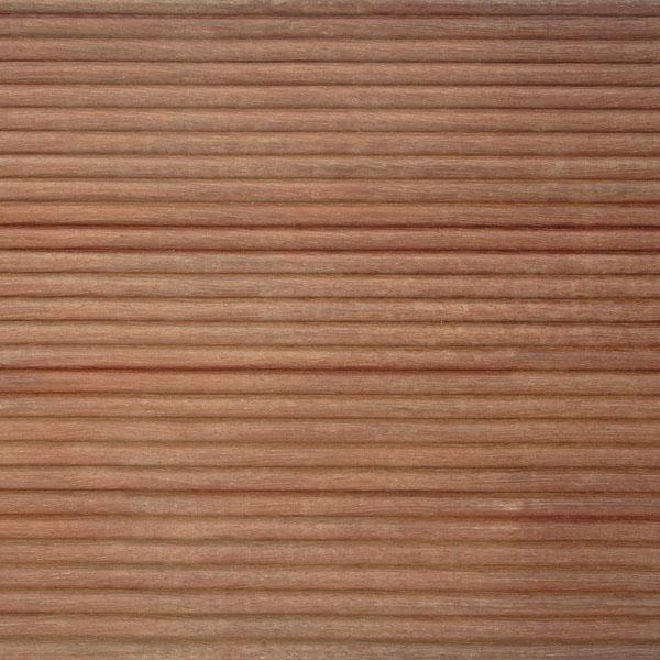 Spoljašnje podne obloge MASARANDUBA D3 DECKING 4 | Floor Experts